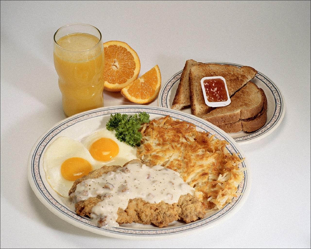 Блюда из курицы на чахохбили