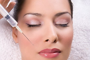 Как сделать контурную пластику лица?