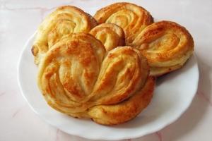 Как печь булочки в духовке